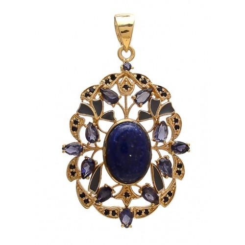 Jewellery - 42