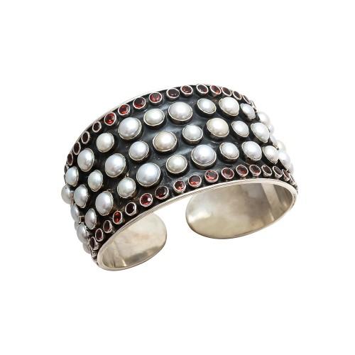 Jewellery - 10
