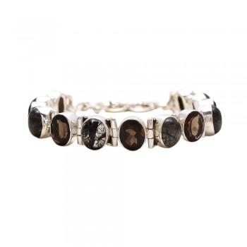 Jewellery - 11