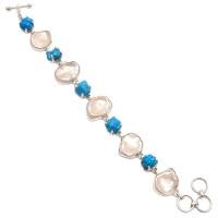 Jewellery - 13