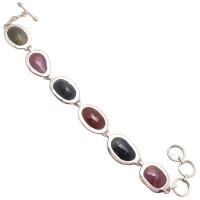 Jewellery - 14