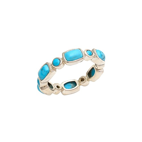 Jewellery - 4