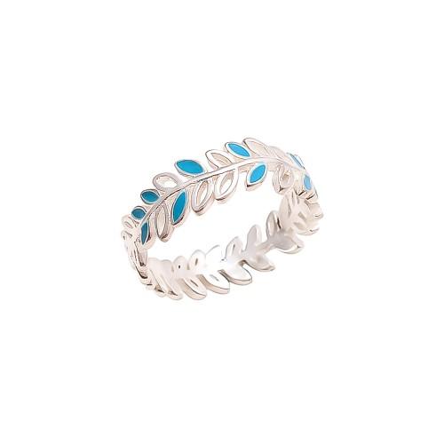 Jewellery - 5
