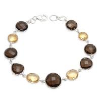 Jewellery - 6