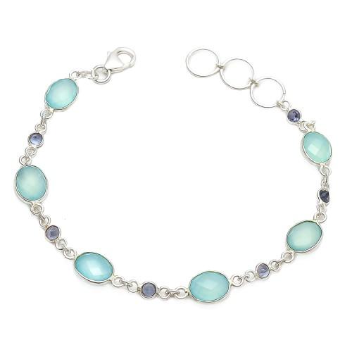 Jewellery - 7