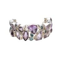 Jewellery - 8
