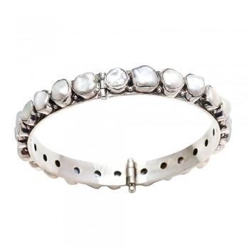 Jewellery - 9