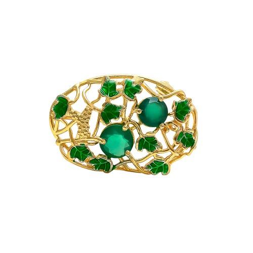 Jewellery - 15
