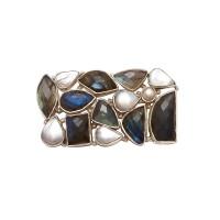 Jewellery - 16