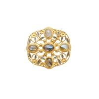 Jewellery - 17