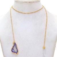Jewellery - 18