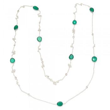 Jewellery - 19