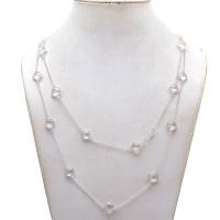 Jewellery - 20