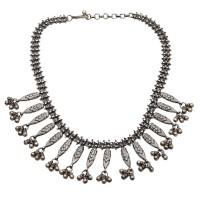 Jewellery - 36