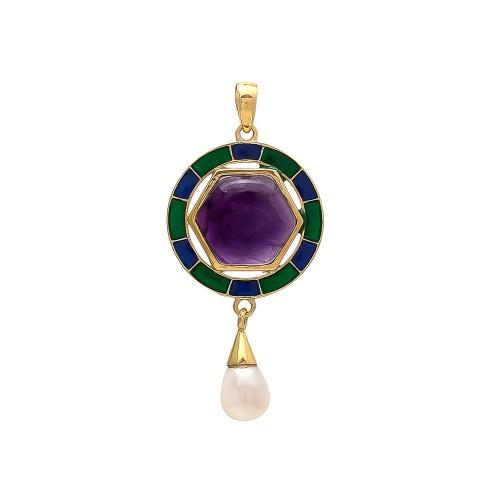Jewellery - 37