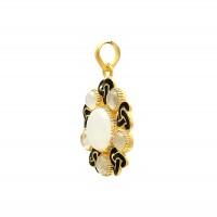 Jewellery - 38