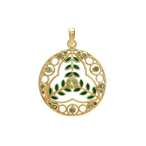 Jewellery - 40