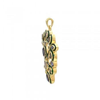 Jewellery - 41