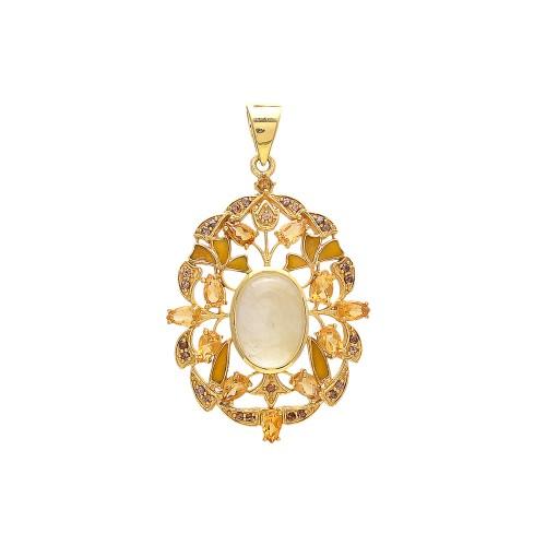 Jewellery - 43