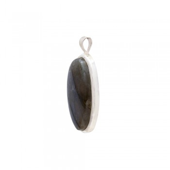 Jewellery - 44