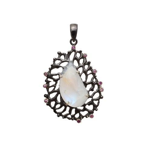 Jewellery - 46
