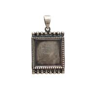 Jewellery - 49