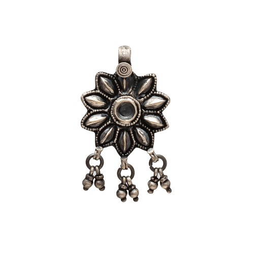 Jewellery - 51