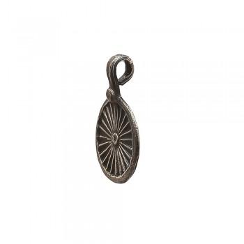 Jewellery - 52
