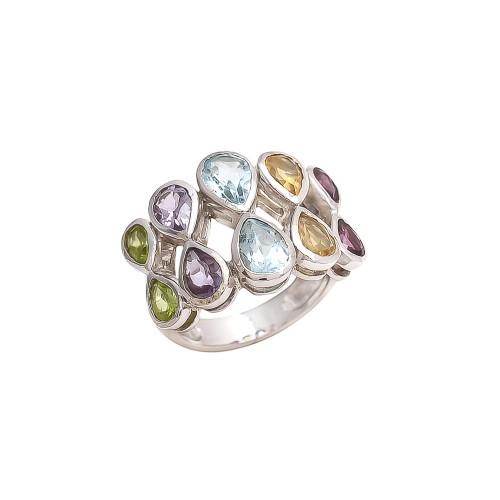 Jewellery - 53
