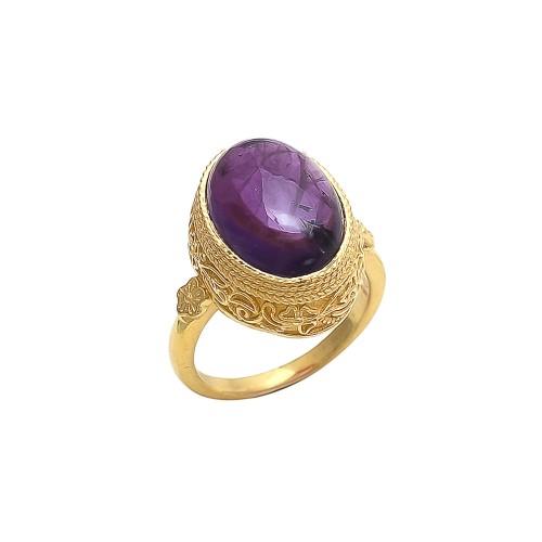 Jewellery - 54