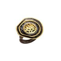 Jewellery - 55