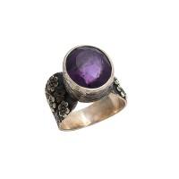 Jewellery - 56