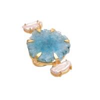 Jewellery - 57